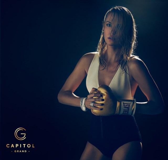 charlize-theron-capitol-grand-ad-campaign07