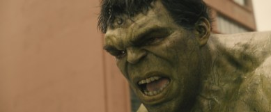 Avengers Age of Ultron Teaser Images 15