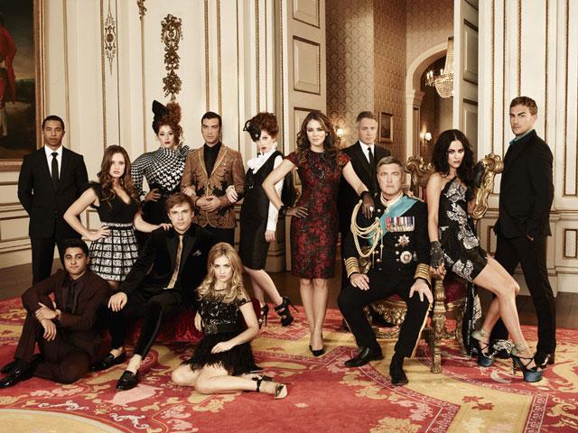 the-royals-cast-picture-season1