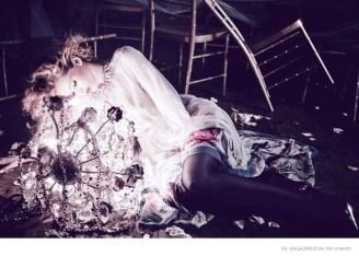 abbey-lee-kershaw-fashion-editorial-2015-5