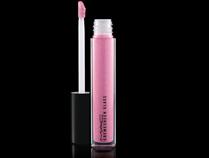 Mac Lipstick creme sheen