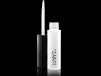 Mac Lipstick lustre glass