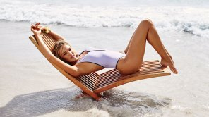 swim-3-2015-candice-beach-sexy-zip-front-one-piece-victorias-secret
