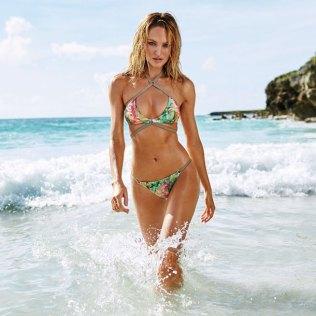 swim-3-2015-candice-very-sexy-strappy-wrap-halter-cheeky-victorias-secret