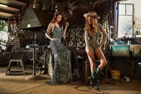 Sexy-Western-Style-Shoot03
