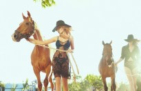 Sexy-Western-Style-Shoot06