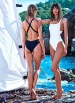 allSisters-Swimsuit-2015-Collection06