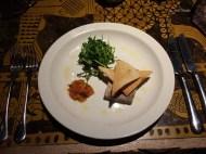 shaka zulu food 3