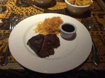 shaka zulu food 5
