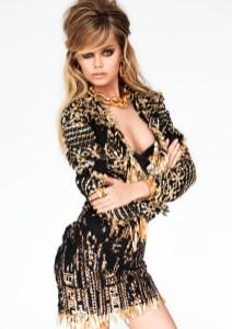 Frida-Aasen-Blonde-Model05-800x1444