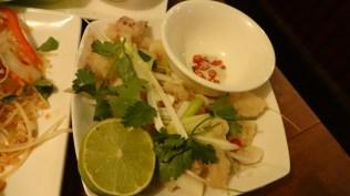 Pho Cafe food photos 1