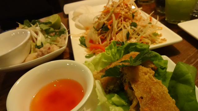 Pho Cafe food photos 3