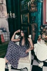 For-Love-Lemons-Gypsy-Fashion03-800x1444