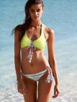 Taylor-Hill-Victorias-Secret-Swim-Photoshoot04