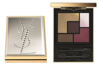 YSL-Couture-Palette-Collector