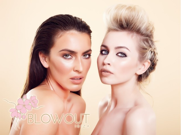 Blowout-Looks-2015---Double-Header-Image