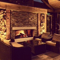 Moddershall Oaks Country Retreat and Spa7