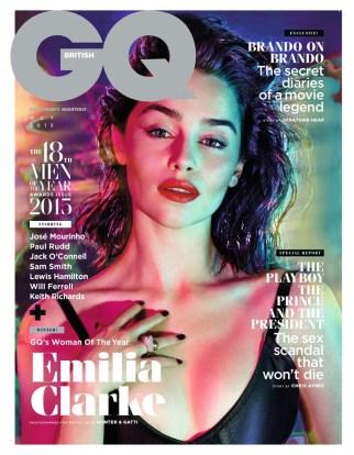 Emilia-Clarke-GQ-UK-October-2015-Cover-Photoshoot01