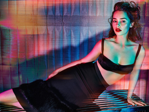 Emilia-Clarke-GQ-UK-October-2015-Cover-Photoshoot08