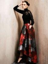 coast-autumn-winter-2015-lookbook-emrie-maxi-skirt
