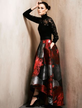 coast-autumn-winter-2015-lookbook-emrie-maxi-skirt