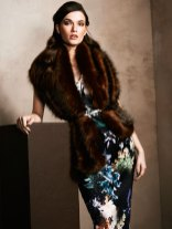 coast-autumn-winter-2015-lookbook-jagger-print-dress