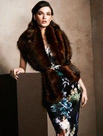 coast-autumn-winter-2015-lookbook-jagger-print-dress