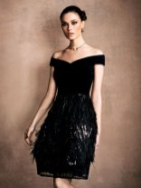 coast-autumn-winter-2015-lookbook-keely-feather-sequin-skirt-dress