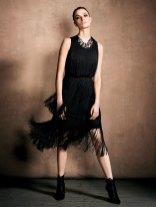 coast-autumn-winter-2015-lookbook-mayanna-fringe-dress