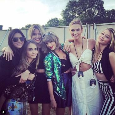 2015 Taylor Swift 2