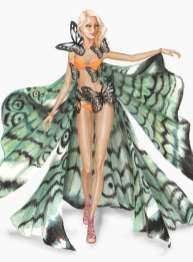 fashion-show-runway-2015-exotic-butterflies-program-victorias-secret
