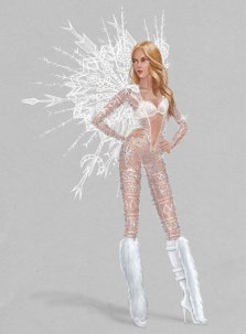 fashion-show-runway-2015-ice-angels-program-victorias-secret
