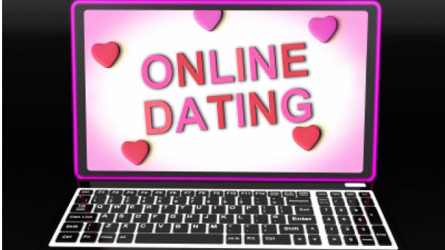 Back dating computer