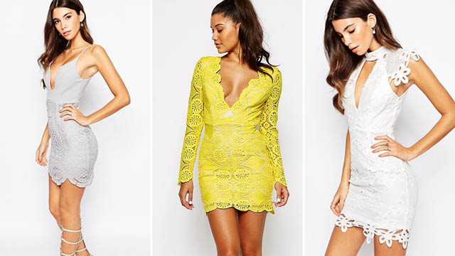 fa76a57d0e Love Triangle Dress   Clothing - These dresses are everything