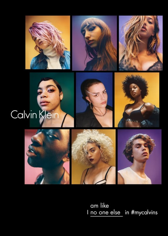 2016-Calvin-Klein-Campaign