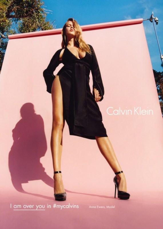 Anna-Ewers-2016-Calvin-Klein-Campaign-copy
