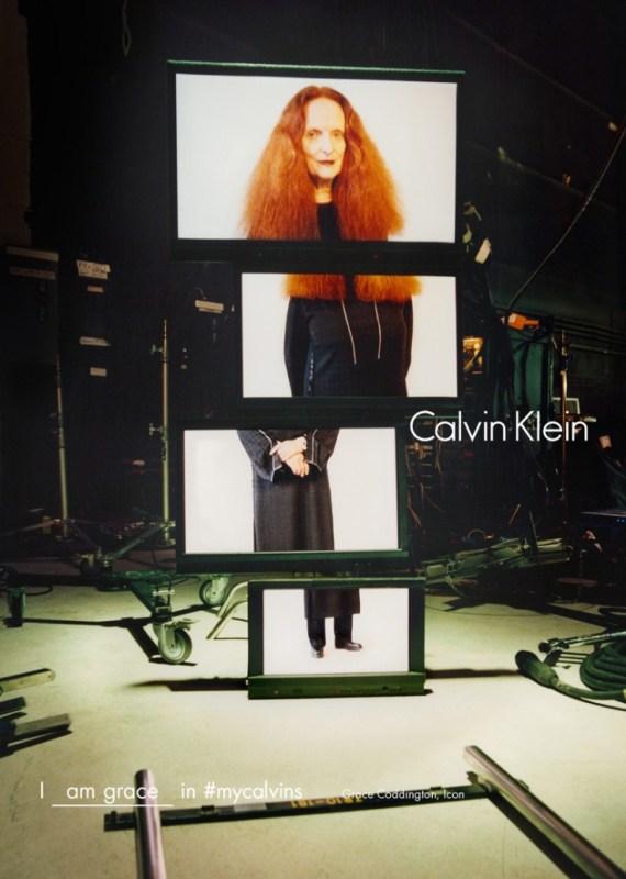 Grace-Coddington-2016-Calvin-Klein-Campaign-Fall-Winter (1)