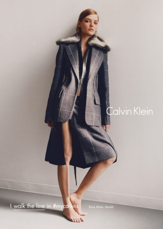 Roos-Abels-2016-Calvin-Klein-Campaign-copy