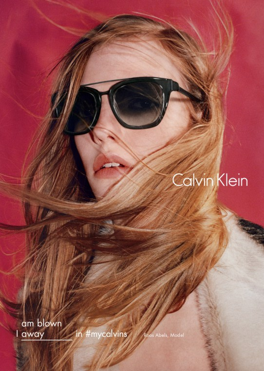 Roos-Abels-2016-Calvin-Klein-Campaign