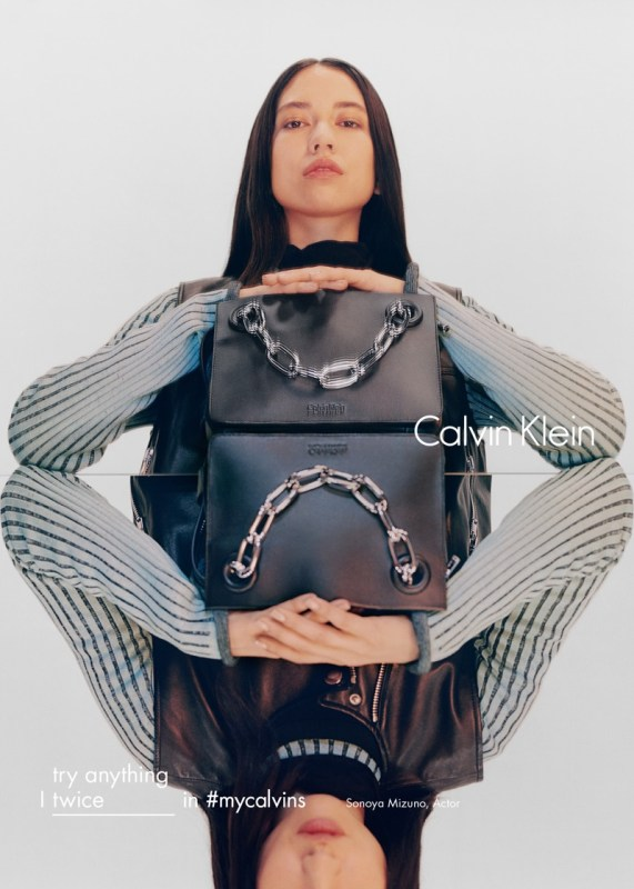 Sonoya-Mizuno-2016-Calvin-Klein-Campaign-Fall-Winter