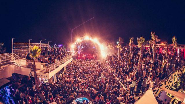 fresh island festival 2016