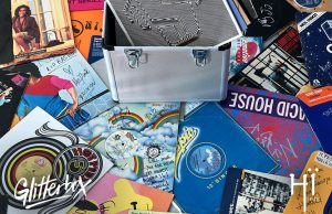 ultimate disco record collection