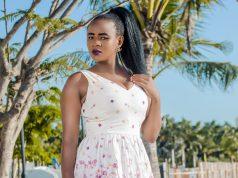 Afro Miziiki