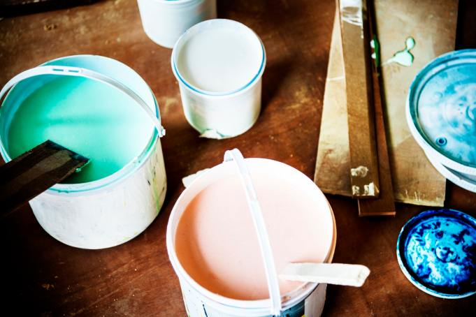 5 Simple Steps to Renovate Your House