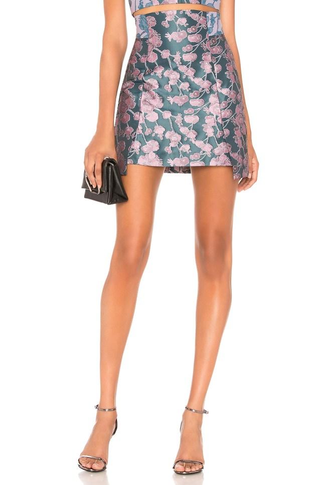 Amore Skirt