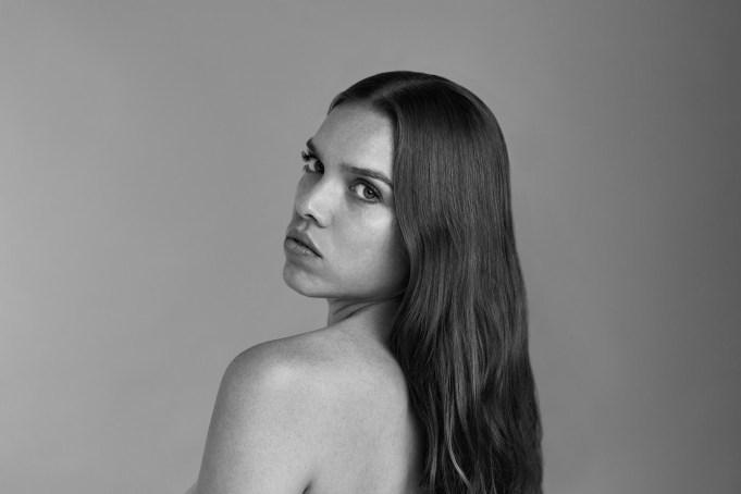 Isobel Galloway