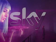 Sky Flash Sale