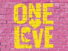 One Love at Turtle Bay
