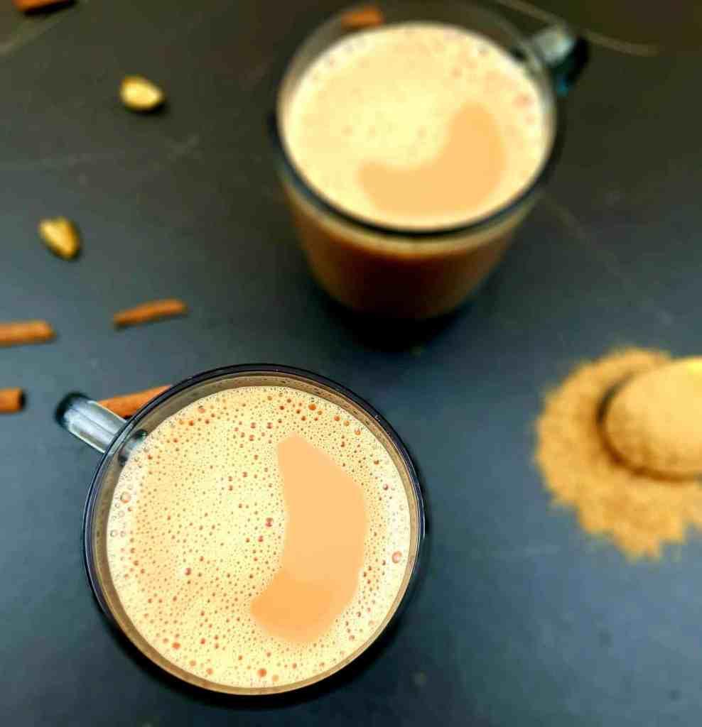 masala-chai-tea-recipe