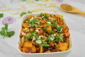 veg-kothu-parata-recipe